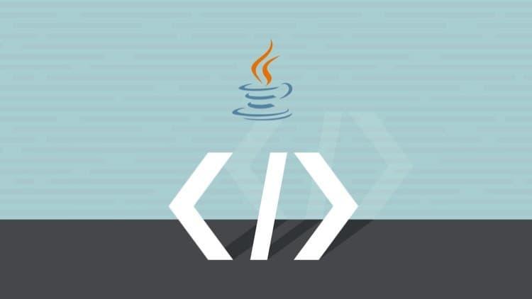 Java FX Udemy Jonas Schindler von den Beratern aus Dresden
