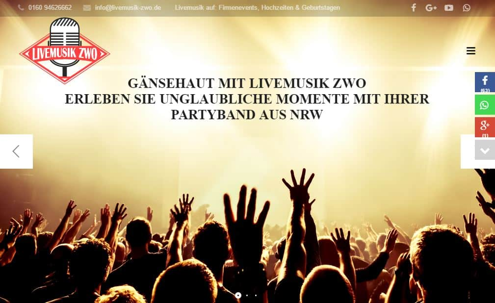 partyband-zwo