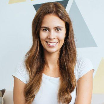 Jenny Ueberberg