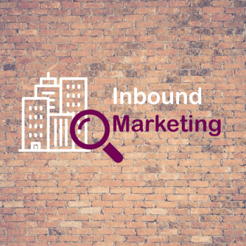 inbound-marketing-die-berater