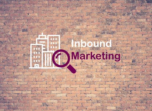inbound-marketing-die-berater