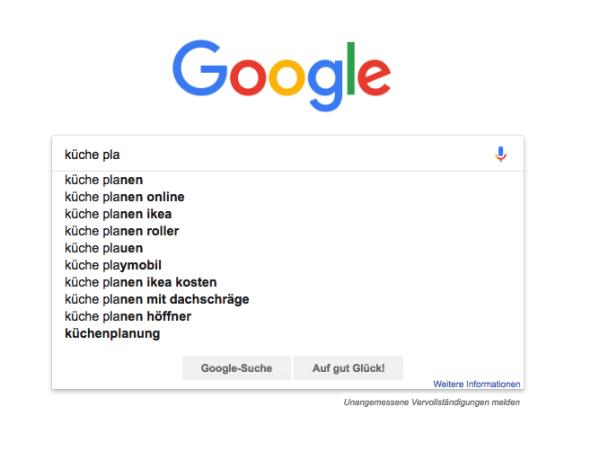 google-lokale-suche-keywordsuche-die-berater