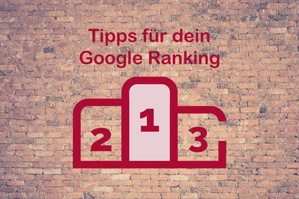google-ranking-tipps-die-berater