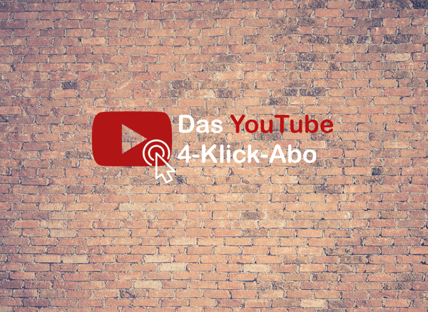 youtube-abobox-die-berater