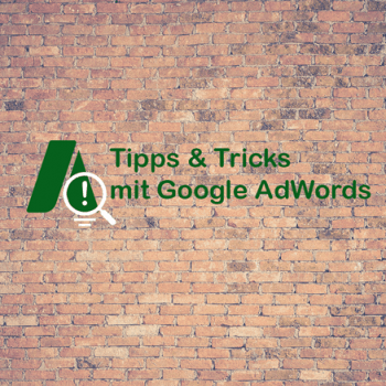 tipps-tricks-google-adwords-die-berater