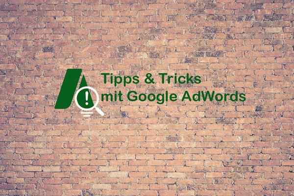 tipps-tricks-google-adwords-die-berater